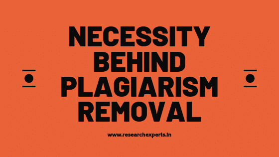 necessity-behind-plagiarism-removal
