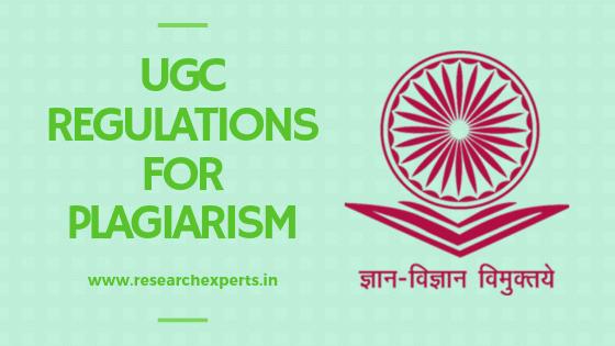 ugc-regulations-for-plagiarism