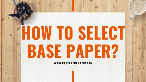 base-paper